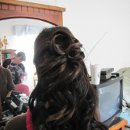 130x130 sq 1307413304407 hair6