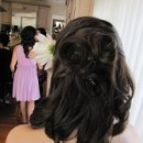 130x130 sq 1307413403162 hair7