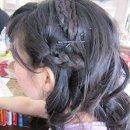 130x130 sq 1307413511823 hair8
