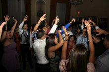 Ultrafonk Entertainment - NJ Latin DJ photo
