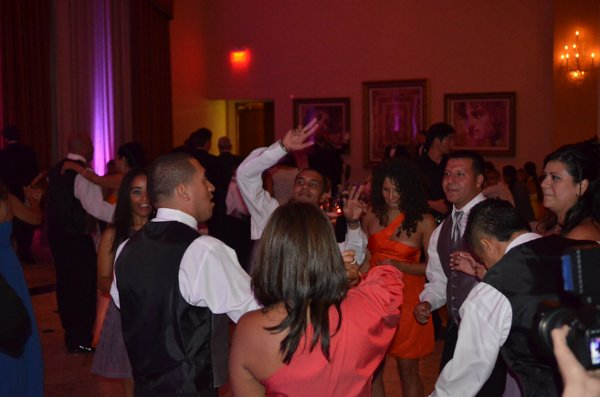 photo 4 of Ultrafonk Entertainment - NJ Latin DJ
