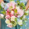 Fabbrini's Flowers image