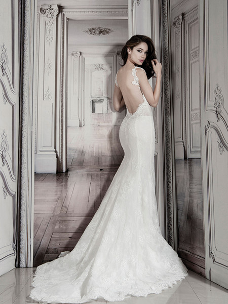 Custom Wedding Dresses New Orleans 61
