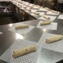 130x130 sq 1446489232053 breakfast burritos