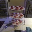 130x130 sq 1446489429512 petite pankekoeken with strawberry