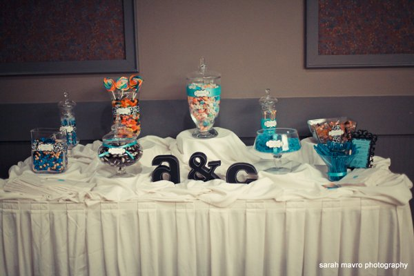 photo 12 of Sweet Bliss Weddings