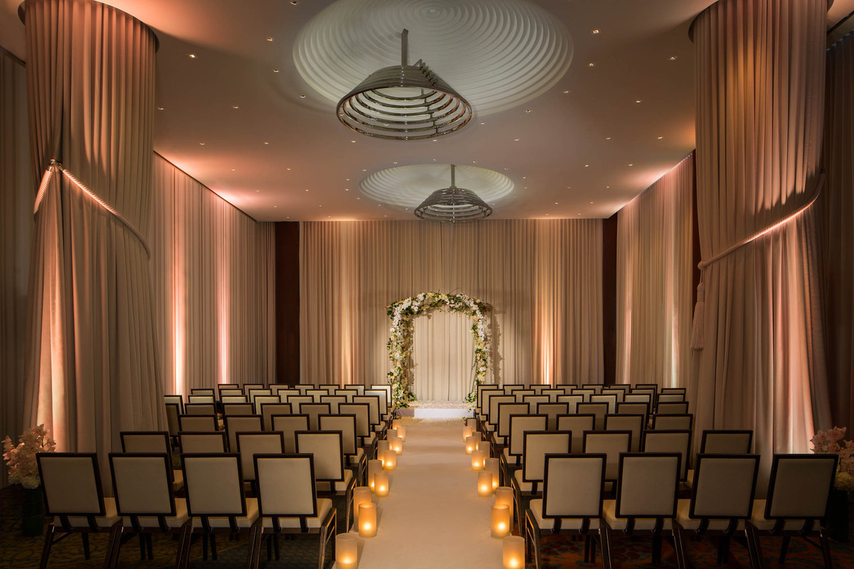 new york city wedding venues reviews for 371 venues