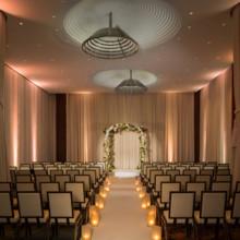 Eventi A Kimpton Hotel Venue New York Ny Weddingwire