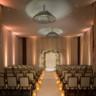 Eventi - a Kimpton Hotel image