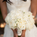 130x130 sq 1377659621256 diamondcustomfloralwhitepeony bouquet