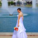 130x130 sq 1369890076466 helenic bridal pic 1