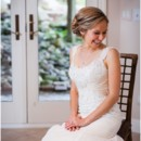 130x130 sq 1476233576451 0208 bajor weddingweb