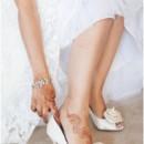 130x130 sq 1476233603389 0358 varmamichael weddingweb
