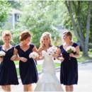 130x130 sq 1476233628615 0406 cumboclark weddingweb