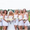 130x130 sq 1476233651022 0549 hastings weddingweb
