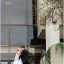 130x130 sq 1476233664231 0549 marchione weddingweb