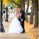 130x130 sq 1476233686214 0665 marchione weddingweb