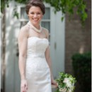 130x130 sq 1476233708277 0680 vangiesen meyers weddingweb