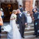 130x130 sq 1476233720263 0701 foley weddingweb
