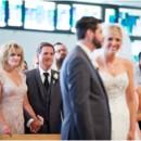 130x130 sq 1476233732423 0809 mcghie weddingweb