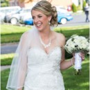 130x130 sq 1476233753942 0908 foley weddingweb