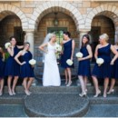130x130 sq 1476233764230 0943 helfrich weddingweb
