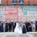 130x130 sq 1476233806582 1028 pung weddingweb