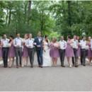 130x130 sq 1476233819513 1030 varmamichael weddingweb