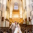 130x130 sq 1476233833015 1031 praciliohowell weddingweb