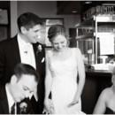 130x130 sq 1476233913145 1214 bajor weddingweb