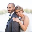 130x130 sq 1476233924920 1261 foley weddingweb