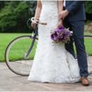 130x130 sq 1476233937066 1278 varmamichael weddingweb