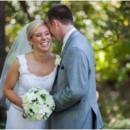 130x130 sq 1476234003618 1393 helfrich weddingweb