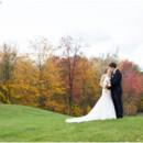 130x130 sq 1476234031209 1461 bajor weddingweb