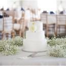 130x130 sq 1476234057387 1502 helfrich weddingweb