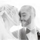 130x130 sq 1476234074537 1517 foley weddingweb
