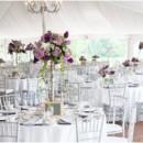 130x130 sq 1476234087427 1541 varmamichael weddingweb