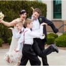 130x130 sq 1476234116459 1588johnson hill weddingweb