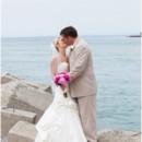 130x130 sq 1476234154160 1667 guyette west weddingweb