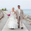 130x130 sq 1476234169503 1684 guyette west weddingweb