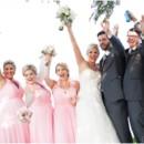 130x130 sq 1476234182813 1684 mcghie weddingweb