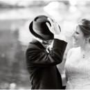 130x130 sq 1476234193276 1688 lewerence wedding 2web