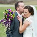 130x130 sq 1476234206703 1712 cischke weddingweb