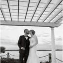 130x130 sq 1476234245714 1943 foley weddingweb