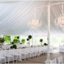 130x130 sq 1476234259696 2100 locricchio weddingweb