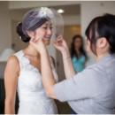 130x130 sq 1476234309587 chinwatson wedding 167web