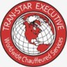 Tran-Star Executive Transportation
