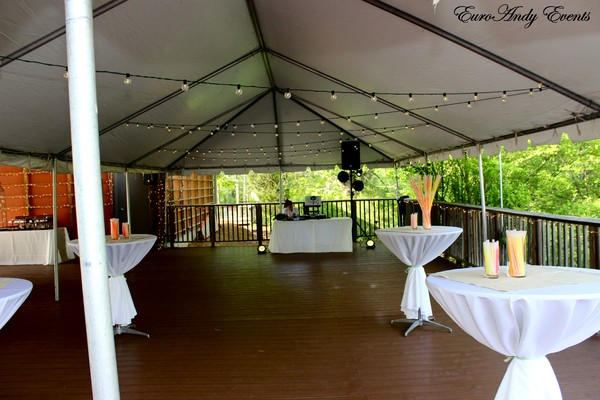 photo 31 of EuroAndy Events Entertainment Services