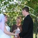 130x130 sq 1340978336303 weddingpicturestakenbymissy92907105