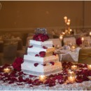 130x130 sq 1457625433097 cake table